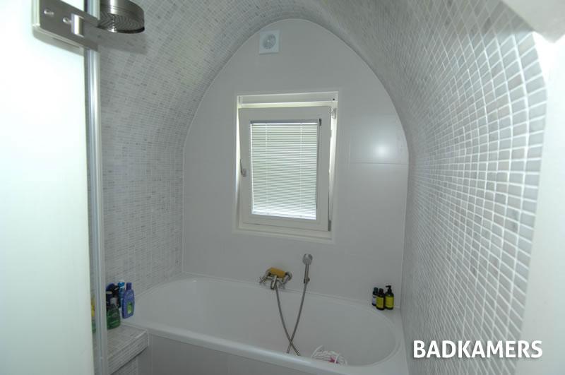 stunning badkamers zaandam pictures house design ideas